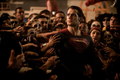 Picture 12 from the English movie Batman v Superman: Dawn of Justice