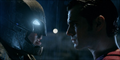 Picture 9 from the English movie Batman v Superman: Dawn of Justice