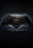 Picture 8 from the English movie Batman v Superman: Dawn of Justice