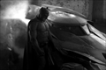 Picture 7 from the English movie Batman v Superman: Dawn of Justice