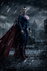 Picture 6 from the English movie Batman v Superman: Dawn of Justice