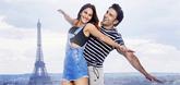 Ude Dil - Song Teaser