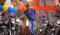 Picture 22 from the Kannada movie Bharjari