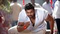 Picture 18 from the Kannada movie Bharjari