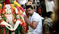 Picture 17 from the Kannada movie Bharjari