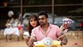 Picture 14 from the Kannada movie Bharjari