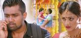 Bharjari Video