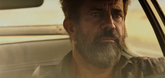 Blood Father Video