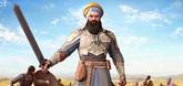 Chaar Sahibzaade - Rise of Banda Singh Bahadur Video
