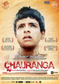 Picture 3 from the Hindi movie Chauranga