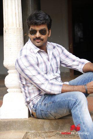 Picture 1 of Jai