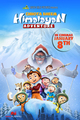 Picture 7 from the Hindi movie Chhota Bheem Himalayan Adventure