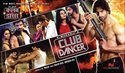 Picture 12 from the Hindi movie Club Dancer
