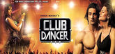 Club Dancer Video