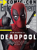 Picture 24 from the English movie Deadpool