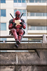 Picture 20 from the English movie Deadpool