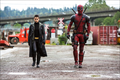 Picture 17 from the English movie Deadpool