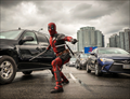 Picture 16 from the English movie Deadpool