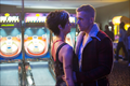 Picture 15 from the English movie Deadpool