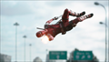 Picture 11 from the English movie Deadpool