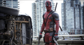 Picture 3 from the English movie Deadpool