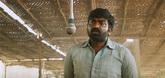 Dharmadurai Video