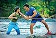 Picture 29 from the Telugu movie Dhruva