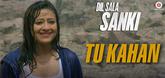 Dil Sala Sanki Video