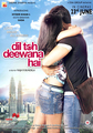 Picture 1 from the Hindi movie Dil Toh Dewaana Hai