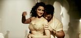 Jaaneman Aah - Song Promo