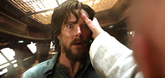 Doctor Strange Video
