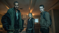 Picture 6 from the English movie Don't Breathe