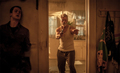 Picture 3 from the English movie Don't Breathe