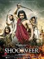 Picture 2 from the Hindi movie Ek Yodha Shoorveer