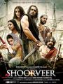 Picture 1 from the Hindi movie Ek Yodha Shoorveer