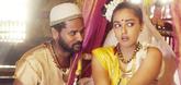 Ek Yodha Shoorveer Video