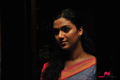 Picture 54 from the Tamil movie Ennul Aayiram