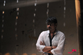Picture 52 from the Tamil movie Ennul Aayiram