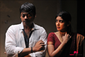 Picture 51 from the Tamil movie Ennul Aayiram