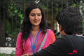 Picture 49 from the Tamil movie Ennul Aayiram
