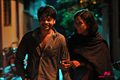 Picture 47 from the Tamil movie Ennul Aayiram