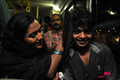Picture 43 from the Tamil movie Ennul Aayiram