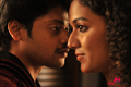Picture 35 from the Tamil movie Ennul Aayiram