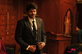 Picture 31 from the Tamil movie Ennul Aayiram