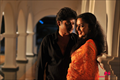 Picture 27 from the Tamil movie Ennul Aayiram