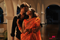 Picture 25 from the Tamil movie Ennul Aayiram