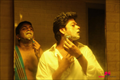 Picture 23 from the Tamil movie Ennul Aayiram