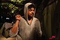 Picture 4 from the Tamil movie Ennul Aayiram