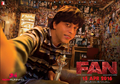 Picture 7 from the Hindi movie Fan