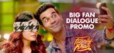 Dialogue Promo - 1